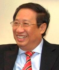 Năm 2010 là năm hành động để cụ thể hóa các khuôn khổ và mục tiêu của ASEAN